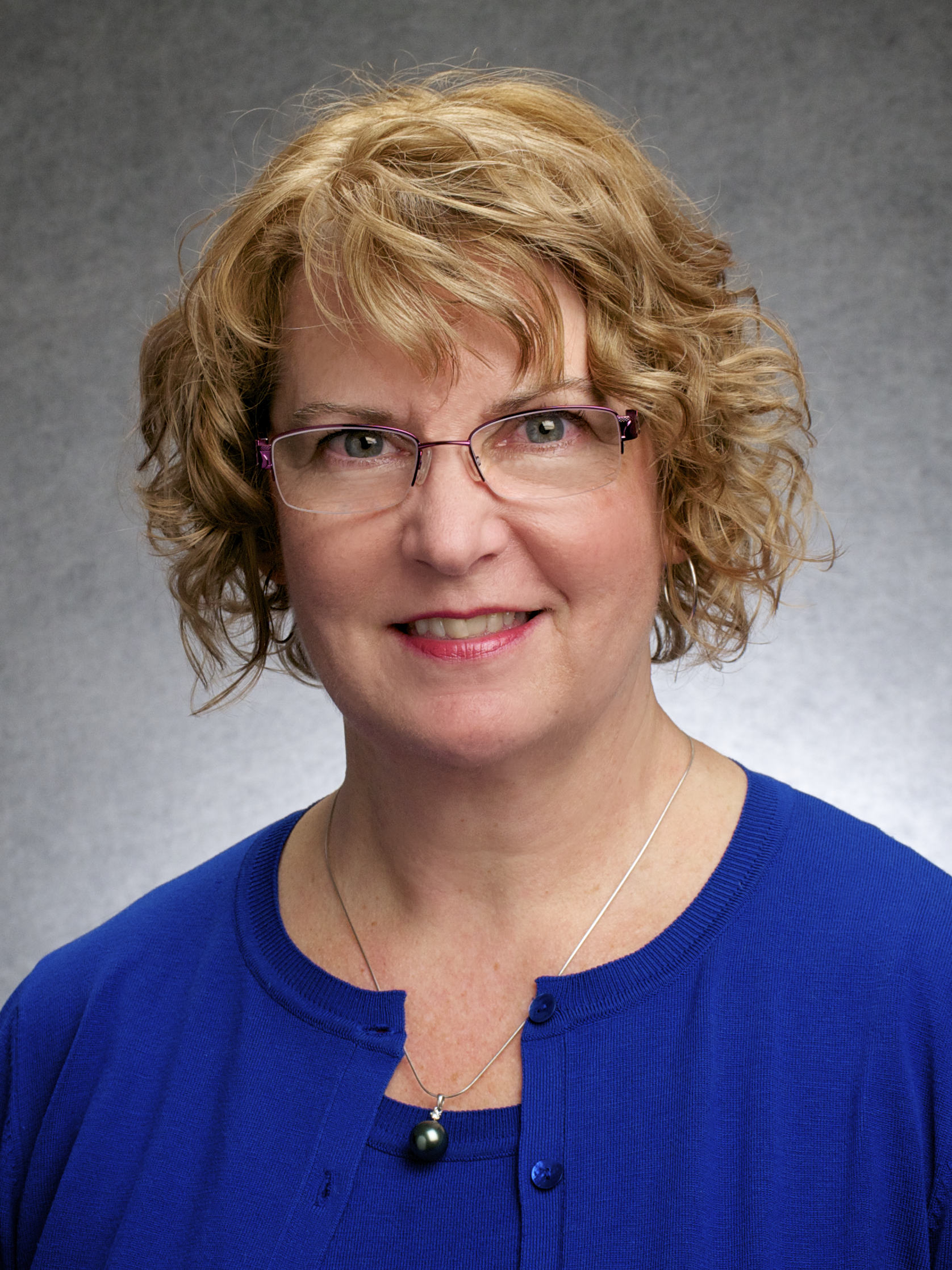 Connie A. Aschenbrenner