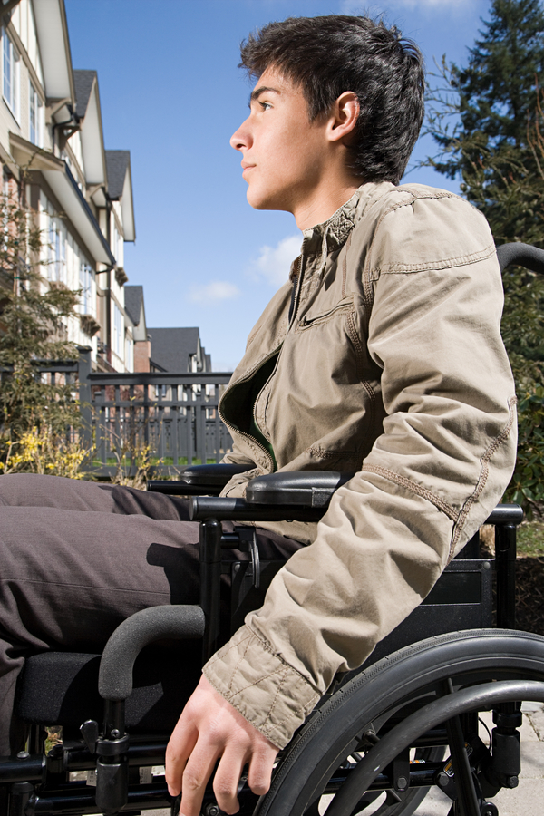 Anchorage Guardianship Lawyer: Pros and Cons of Guardianships for Young Adults with Special Needs