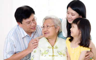 Understanding the Process to Obtain an Adult Guardianship in Anchorage County