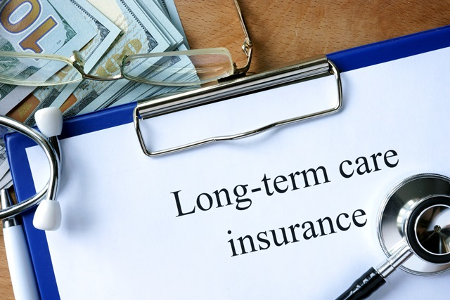 Anchorage Elder Law Attorney Answers: Is Long-Term Care Insurance a Good Investment?