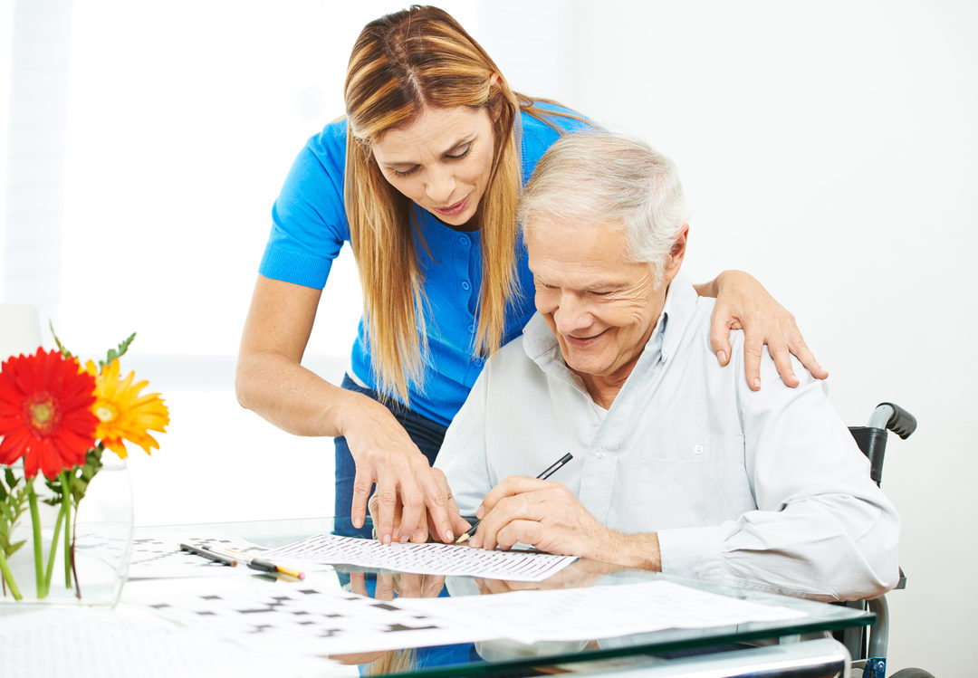 Anchorage Estate and Elder Lawyer: Can Someone with Signs of Dementia Sign Legal Documents?