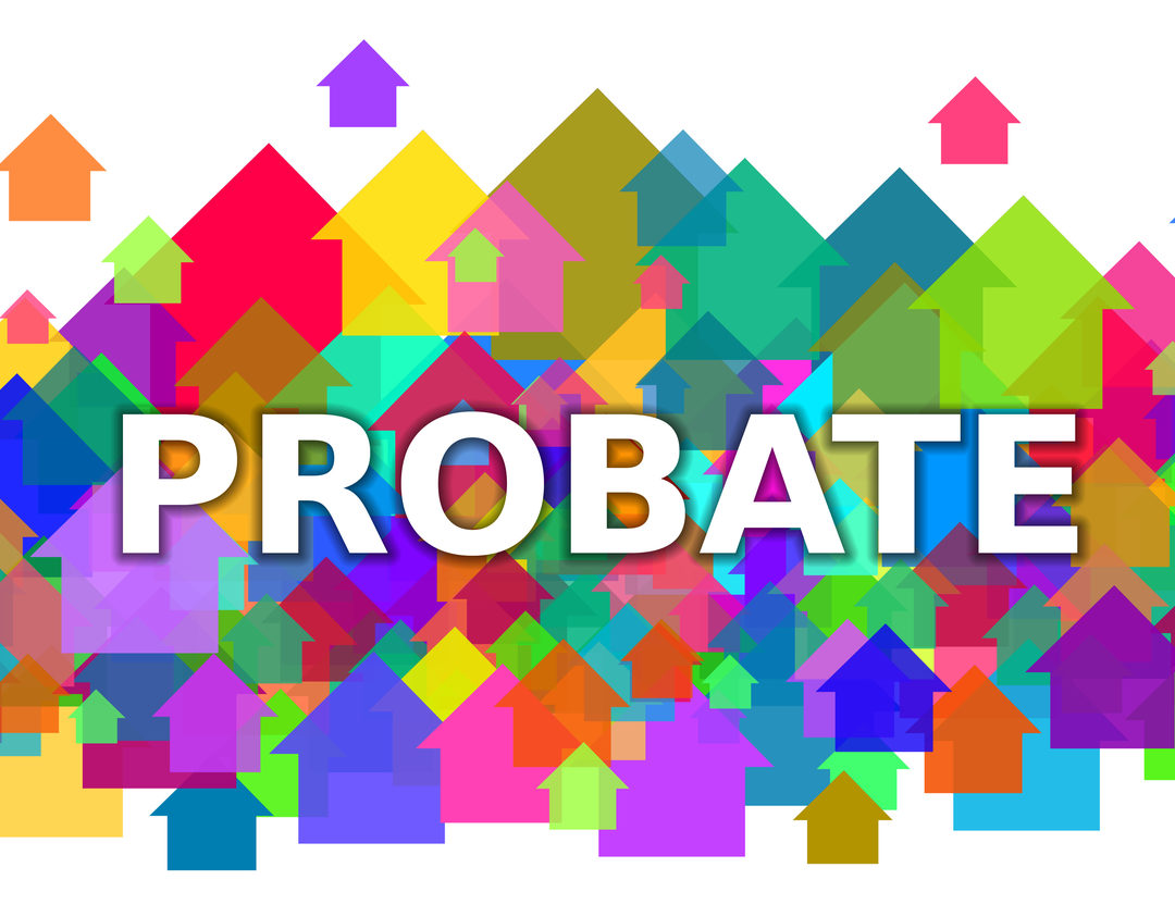 Probate Lawyer in Anchorage Shares Tips for Getting Through the Process Faster and with Less Hassle