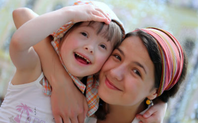 Anchorage Special Needs Lawyer: Special Needs Trusts Protect Government Benefits and MUCH More