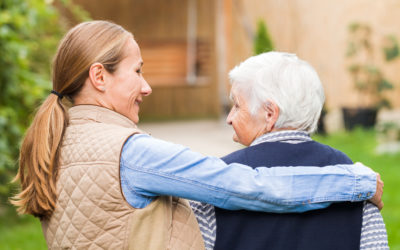 Elder Care Lawyer in Anchorage Offers Important Strategies for Dementia Patients