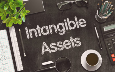 """Anchorage Will and Trust Lawyer: Creative Ways to Leave """"Intangible Assets"""" To Your Loved Ones"""