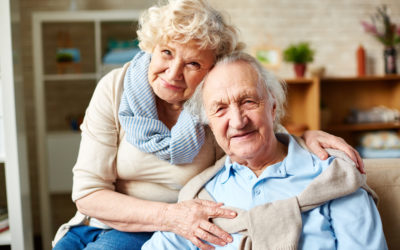 Anchorage Elder Law Attorney: What Can Adult Children Do When Elder Parents Need Help and the Spouse Disagrees?