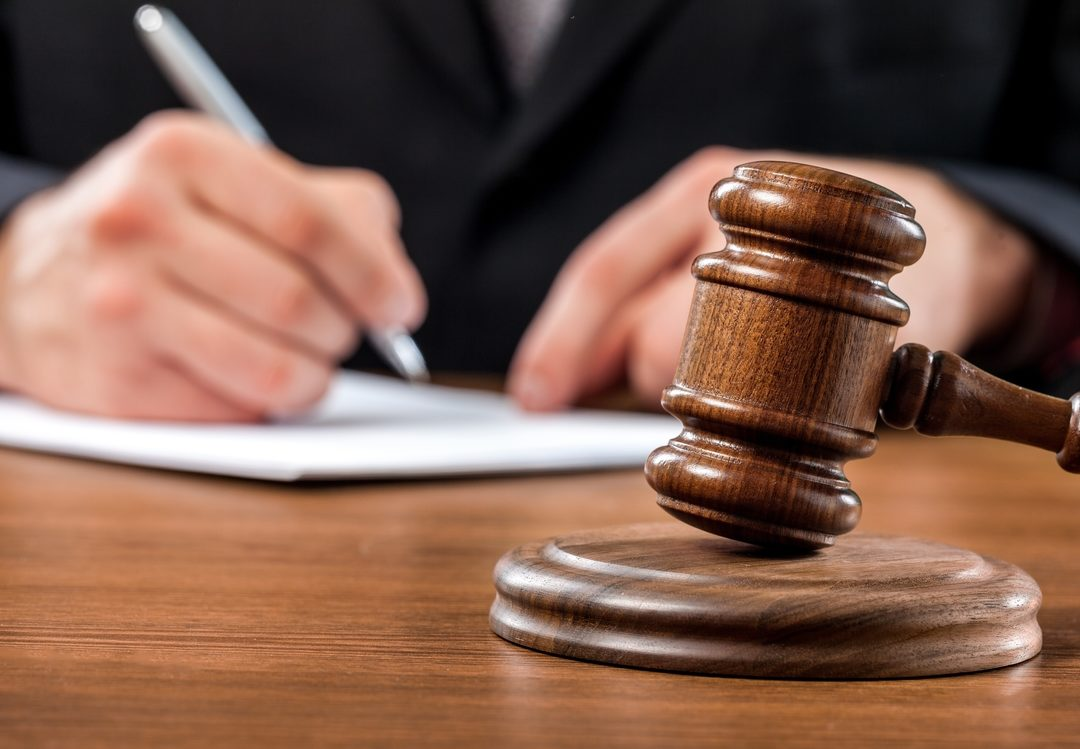 Actions Speak Louder than Words: When Will Oral Estate Agreements Be Enforced?