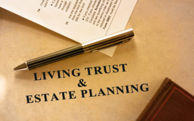 Anchorage Will and Trust Lawyer: What Property Should Be in a Living Trust?