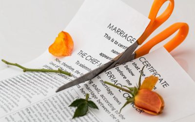 Anchorage Special Needs Planning Attorney: How to Plan for Your Child's Future When You Are Divorcing