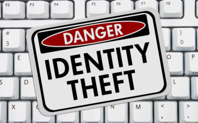 Protecting Seniors From Identity Theft