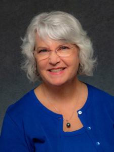Connie Aschenbrenner Estate Planning Attorney Lawyer Anchorage Alaska
