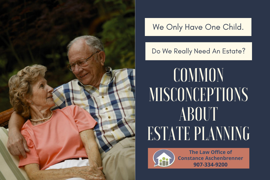 Estate Planning - Reasons Why People Avoid It.